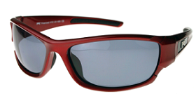 Pugsgear Sunglasses  free pair of sunglasses from pugs gear hunt4freebies