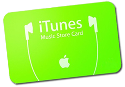$10 itunes gift card  itunes gift card FREE