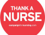 thank-a-nurse-magnet