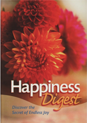 Happiness Digest FREE Happiness Digest   Discover The Secrets Of Endless Joy Book