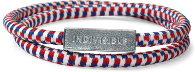 Indivisible wristbands FREE Indivisible Wristbands at Starbucks on November 6th
