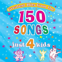 Just 4 Kids FREE Childrens Music MP3 Downloads