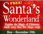 Santas-Wonderland-Event-at-Bass-Pro-Shops