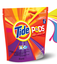 free tide pods downy unstopables and dawn power clean samples