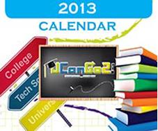 2013-College-Planning-Calendar