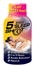 free 5 hour energy sample