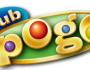 Club-Pogo
