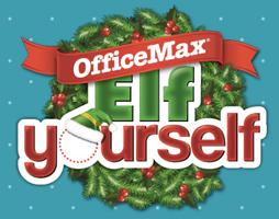 Elf-Yourself-2013