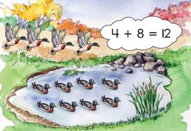 Funnix Beginning Math FREE Funnix Beginning Math Program Mac or PC Download