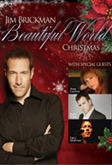 Jim Brickman Beautiful World xmas FREE Jim Brickman Christmas MP3 Music Download