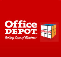 Office Depot1 FREE 5 lbs of Paper Shredding at Office Depot