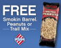 Smokin-Barrel-Peanuts-or-Trail-Mix