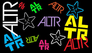 Altr-Society-Stickers