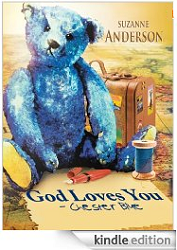 God Loves You 102 FREE Kindle eBook Downloads