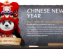 Panda-Express-Chinese-New-Year