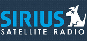 SiriusXM Satellite Radio FREE Access To 60 Channels on Sirius XM Radio (1/30 2/12)