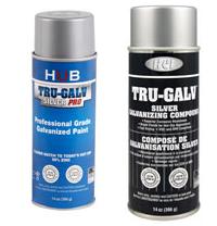 Tru-Galv-spray-paint