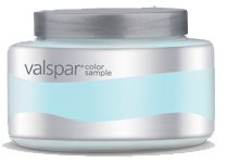 Valspar FREE Valspar Paint Sample at Lowes Coupon