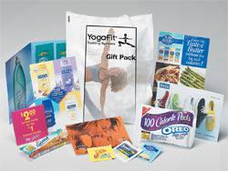 yogafit-gift-pack