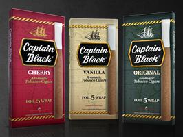 Captain-Black-Cigar