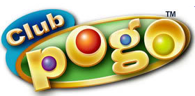Club Pogo  FREE 2 Week Club Pogo Pass and 25,000 Pogo Tokens