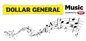 Dollar General Music FREE MP3 Song Download Of Your Choice From Dollar General Music