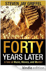 106 free kindle ebook downloads hunt4freebies forty years later fandeluxe Images