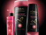 LOreal-Paris-Triple-Resist