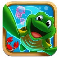 SeaWorld Presents Turtle Trek
