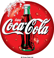 coke rewards points 10 FREE My Coke Rewards Points (New)