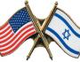flag-pin