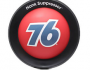 76 Honk Suppressor