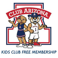 Arizona-Wildcats-Club-Arizona-Kids-Club