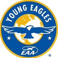 EAA Young Eagles program