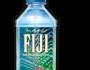 Fiji-Straw1