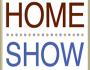 Home-Show