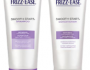 John-Frieda-Smooth-Start