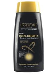 LOreal-Advanced-Shampoo