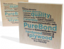 PureBond Hardwood Plywood Panel