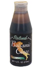 Roland Balsamic Glaze FREE Bottle of Roland Balsamic Glaze on 3/21 at 4PM EST