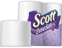 Scott-extra-soft-tissue