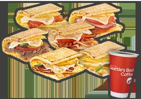 Subway-Breakfast-Sandwhich