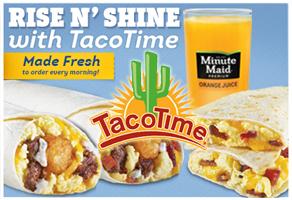 TacoTime-Breakfast-Burrito