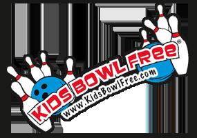 kids-bowl-free-logo