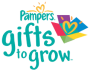 pampers-gift-to-grow-3-22