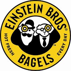 Einstein bagels coupons september 2019