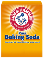 Free Arm and Hammer baking soda Possible FREE Arm & Hammer Baking Soda