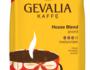 Gevalia-HouseBlend