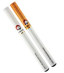 Panda-Disposable-E-Cigarette