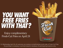 Penn-Station-Fries